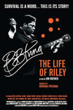 BB King - The Life of Riley