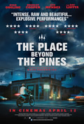 The Place beyond Pines