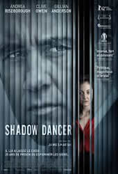 movie: Shadow Dancer