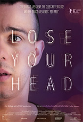 movie: Lose Your Head