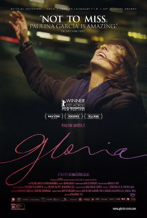 movie: Gloria