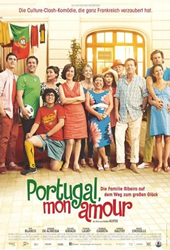 movie: Portugal mon amour