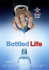 movie: Bottled Life