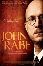 johnrabe