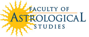 Faculty of Astrological Studies