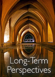 Long-Term Perscpectives