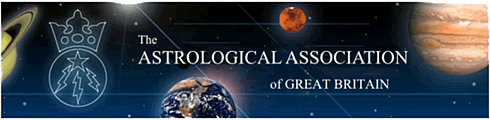 The Astrological Association of Great Britain