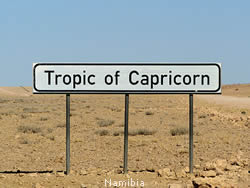 tropic_of_capricorn