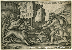 hercules_and_cerberus