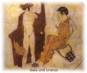 http://www.astro.com/im/in/gaia_uranus.jpg