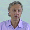 Richard Tarnas