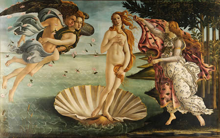 Venus Mary Magdalene And The Re Emerging Sacred Feminine Astrodienst