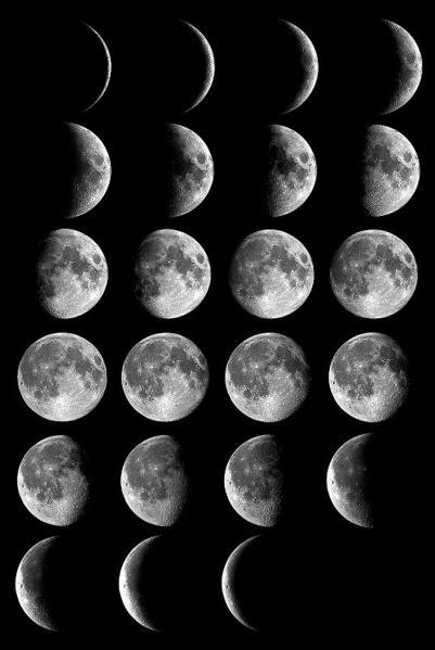 http://www.astro.com/im/mtp/image029.jpg