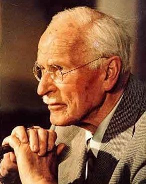 Carl Gustav Jung Horoscopes Of Famous People