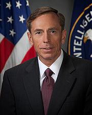 David Petraeus - 180px-DCIA_David_Petraeus