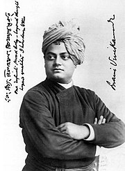 Tesla Mission Statement >> Swami Vivekananda, horoscope for birth date 12 January 1863, born in Calcutta, with ...