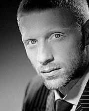 Boris Becker photo: Studio Harcourt, license cc-by-3.0 - 180px-BECKER_Boris-24x30-
