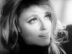 Sharon Tate - 239px-Sharon_Tate_in_Eye_of_the_Devil_trailer_3