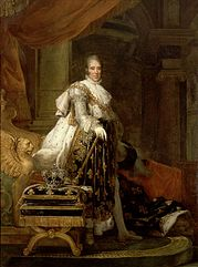 a biography of louis fourteenth of france a french ruler I know this is opinion but where's louis the fourteenth the sun god of france  top 10 rulers in history  france and germany from french lands.