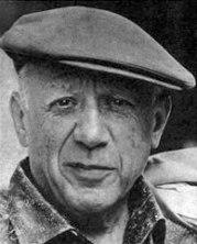 Pablo Picasso - 179px-Pablo_picasso_1