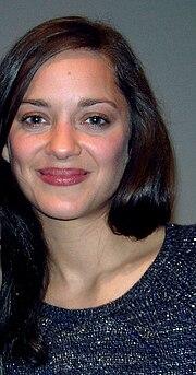 Marion Cotillard, horoscope for birth date 30 September ...