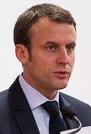 emmanuel macron horoscope for birth date 21 december 1977 born in amiens with astrodatabank. Black Bedroom Furniture Sets. Home Design Ideas