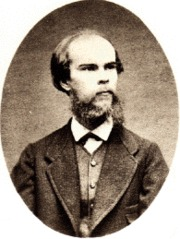 Portrait of Paul Verlaine (click to view image source)