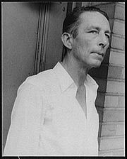 Portrait of Robinson Jeffers (click to view image source)