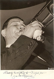 Portrait of Jack Teagarden (click to view image source)