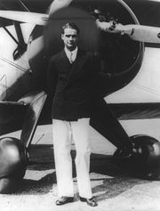 Portrait of Howard Hughes (click to view image source)