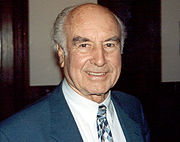 Portrait of Albert Hofmann (click to view image source)