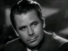 Portrait of Glenn Ford (click to view image source)