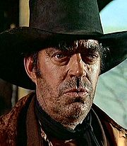 Portrait of Jack Elam  (click to view image source)