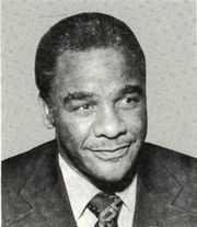 Portrait of Harold Washington (click to view image source)