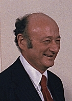 Portrait of Ed Koch (click to view image source)