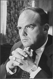 Portrait of John Ehrlichman (click to view image source)