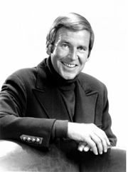 Portrait of Paul Lynde  (click to view image source)