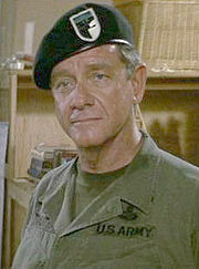 richard crenna tv movies