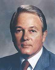 Portrait of Edwin Edwards (click to view image source)
