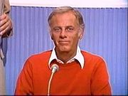 Portrait of McLean Stevenson (click to view image source)