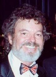 Portrait of Russ Tamblyn (click to view image source)