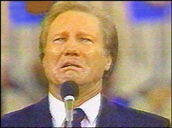Portrait of Jimmy Swaggart (click to view image source)
