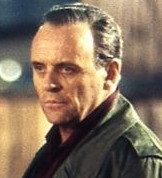 Portrait of Anthony Hopkins (click to view image source)