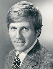Portrait of Gary Collins (click to view image source)