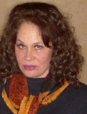 Portrait of Karen Black (click to view image source)