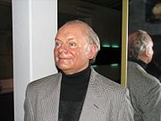 Portrait of David Jason (click to view image source)