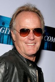 Portrait of Peter Fonda (click to view image source)