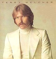 Portrait of Terry Melcher  (click to view image source)