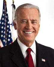 Portrait of Joseph Biden (click to view image source)