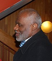 Portrait of Alan Page (click to view image source)